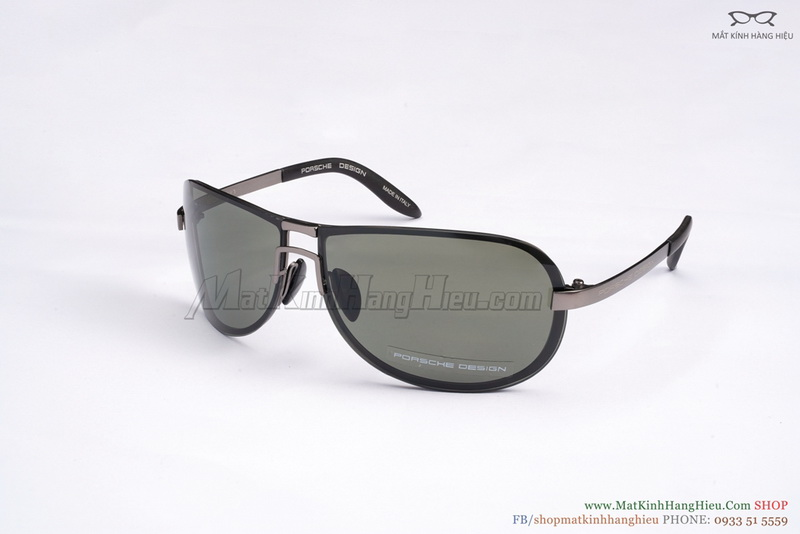 Mắt kính Porsche Design P8423
