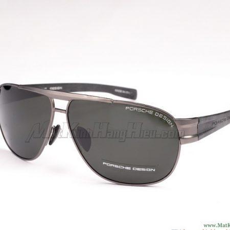 Mắt kính Porsche Design P8544