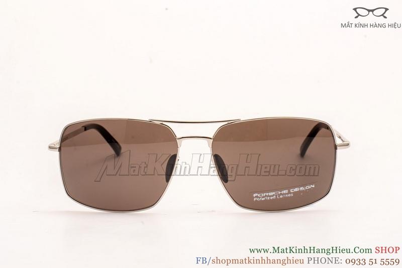 Mắt kính Porsche Design P8548