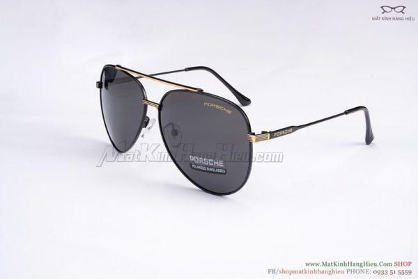 Mắt kính Porsche Design P8597