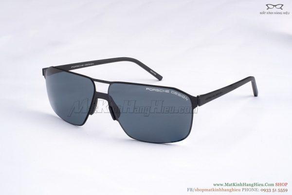 Mắt kính Porsche Design P8645