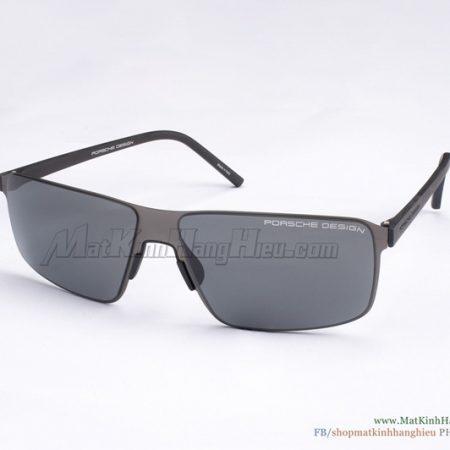 Mắt kính Porsche Design P8646