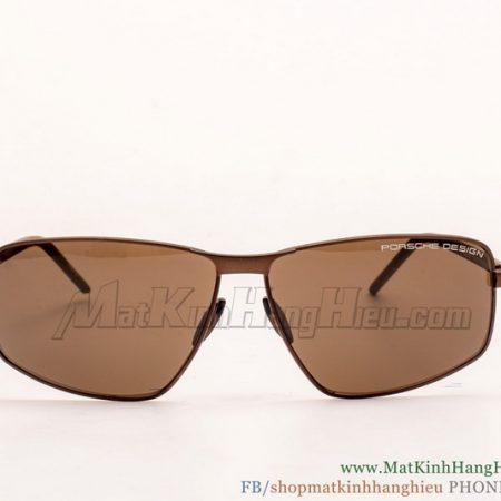 Mắt kính Porsche Design P8652