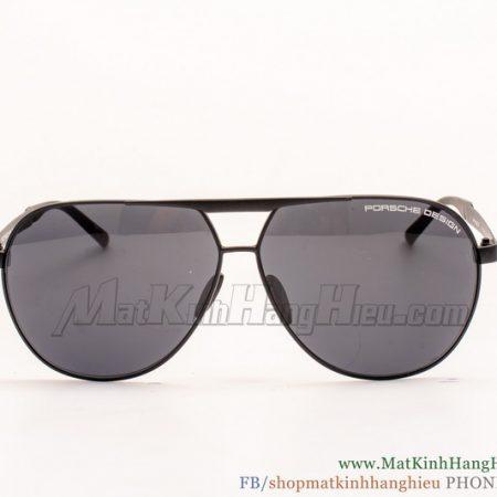 Mắt kính Porsche Design P8657