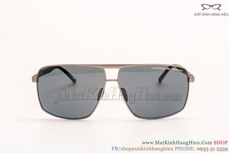 Mắt kính Porsche Design P8658