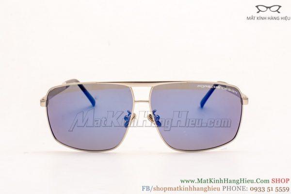 Mắt kính Porsche Design P8658 tc