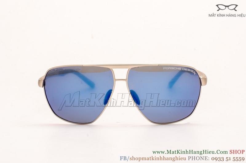 Mắt kính Porsche Design P8665