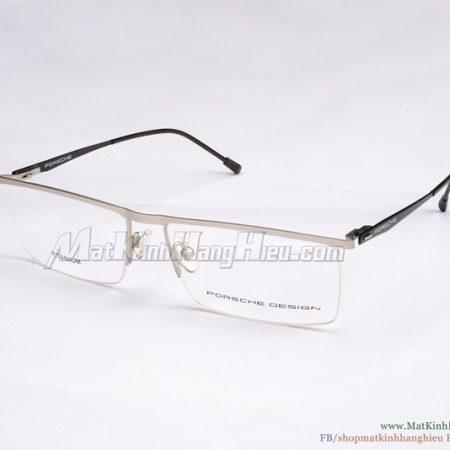 Gọng kính cận Porsche Design P8827