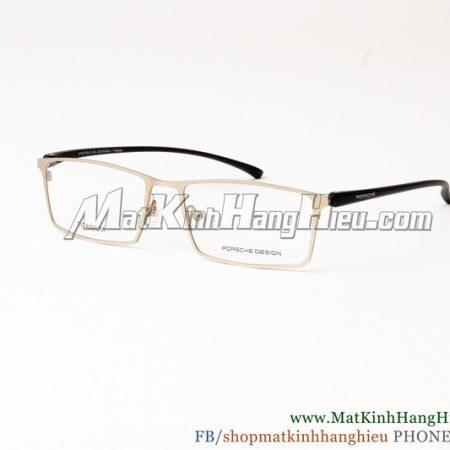 Gọng kính cận Porsche Design 9105