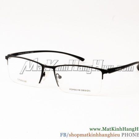 Gọng kính cận Porsche Design P9106