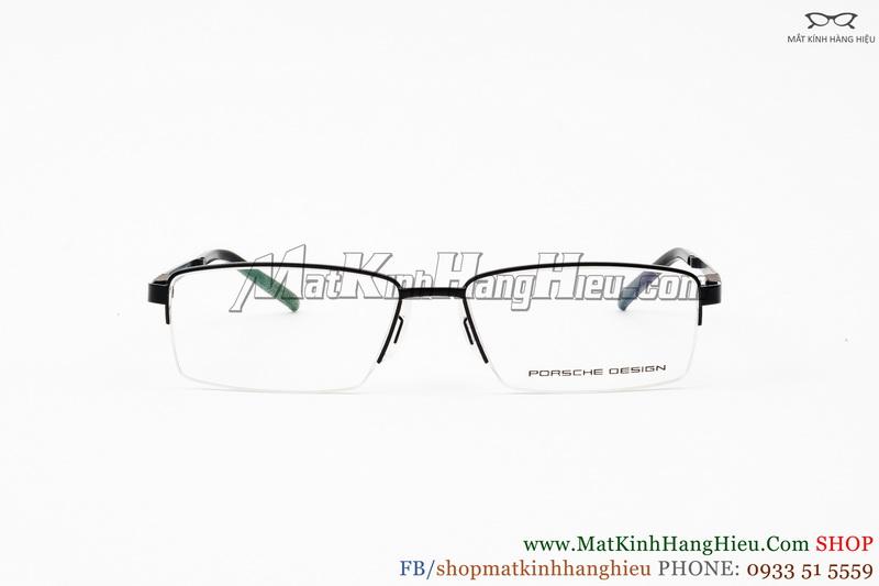 Gọng kính cận Porsche Design P9201