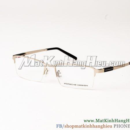 Gọng kính cận Posche Design P9202
