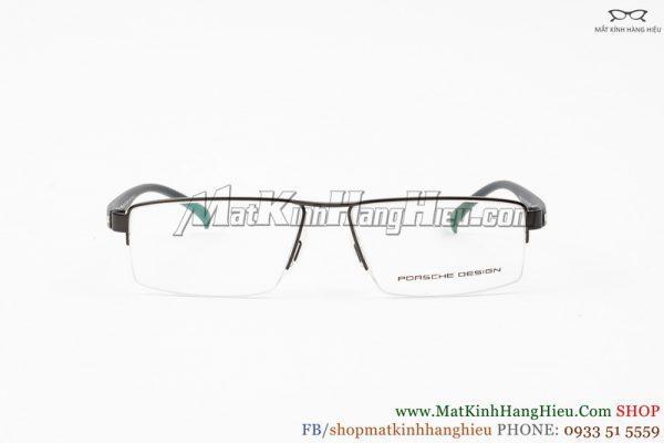 Gọng kính cận Posche Design P9205