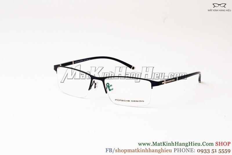 Gọng kính cận Porsche Design P9211