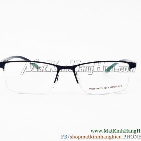 Gọng kính cận Posche Design P9211
