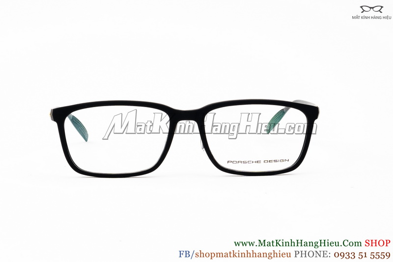 Gọng kính cận Porsche Design P9222