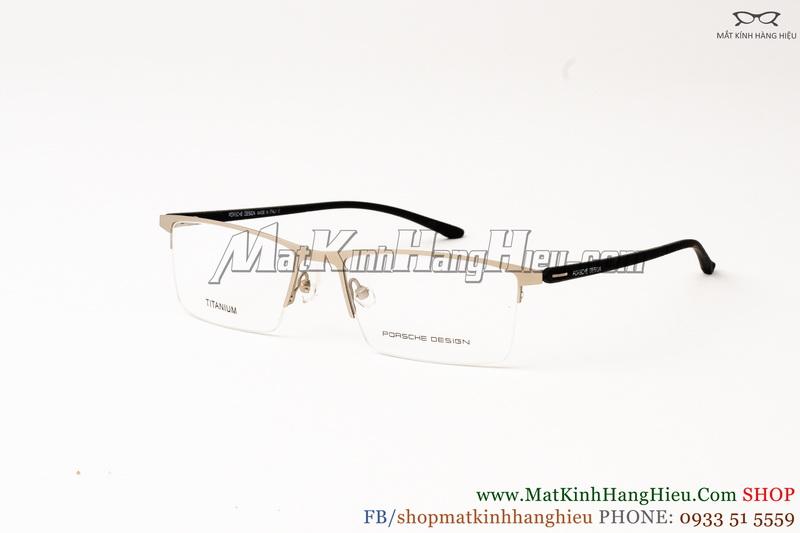 Gọng kính cận Porsche Design P9226
