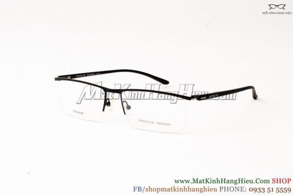 Gọng kính cận Posche Design P9229