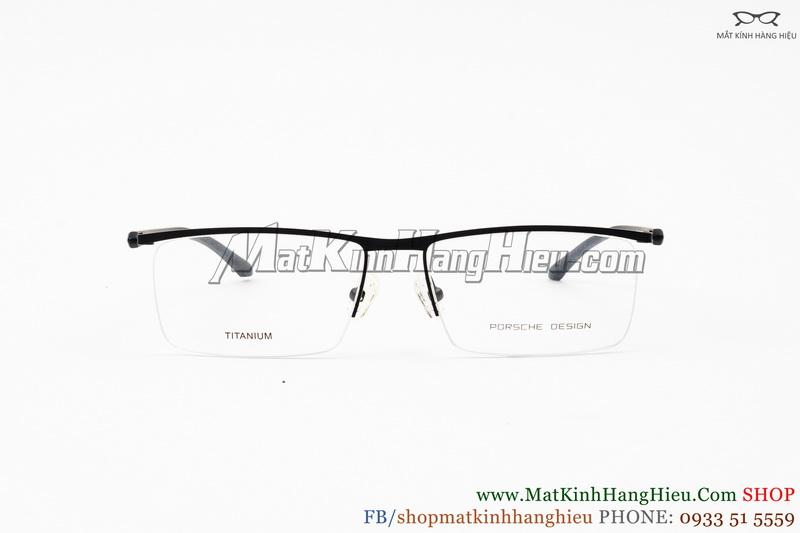 Gọng kính cận Porsche Design P9229