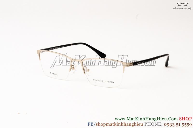 Gọng kính cận Porsche Design P9230