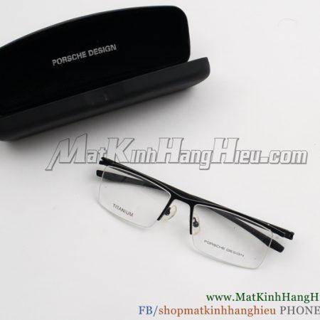 Gọng kính cận Porsche Design P9231
