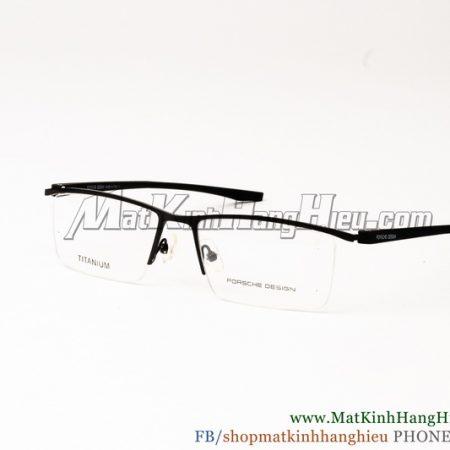 Gọng kính cận Posche Design P9231