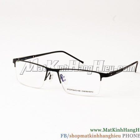 Gọng kính cận Posche Design P9235