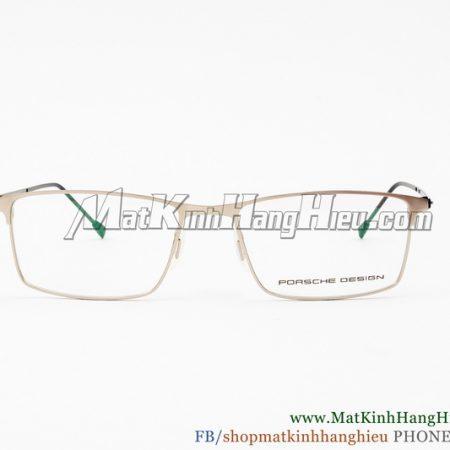 Gọng kính cận Posche Design P9249