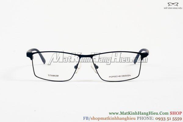 Gọng kính cận Porsche Design P9257