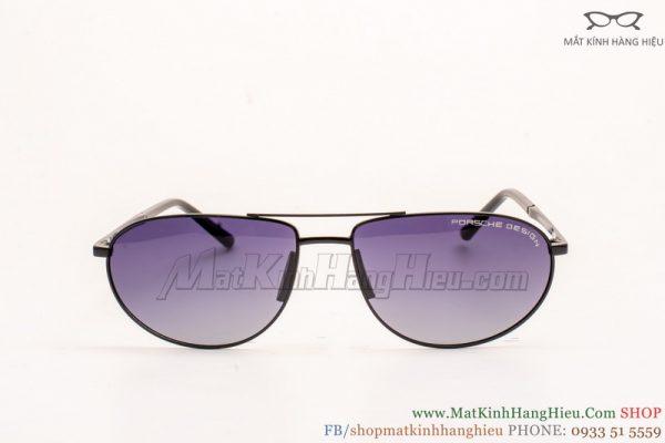 Mắt kính Porsche Design P8935