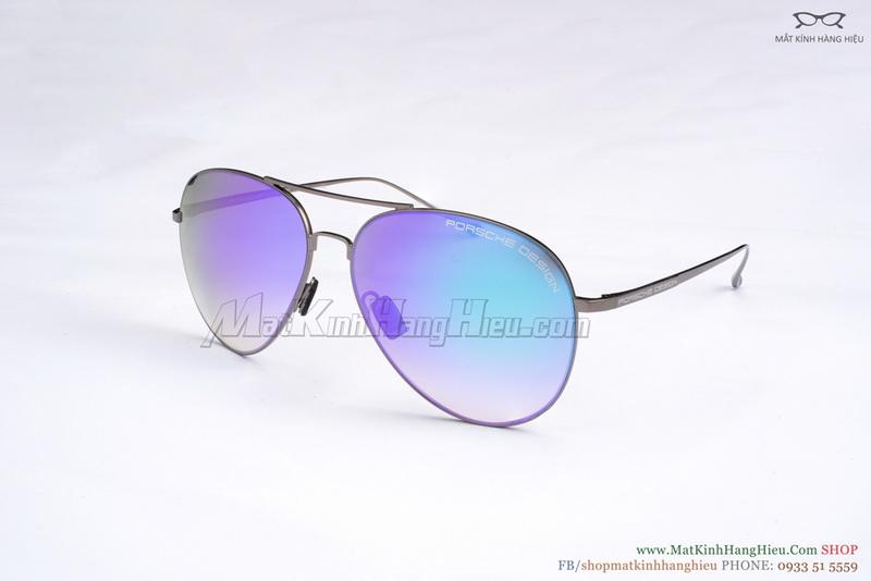mắt kính Porsche Design P8991