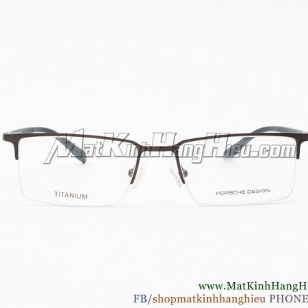 Gọng kính cận Porsche Design P9266