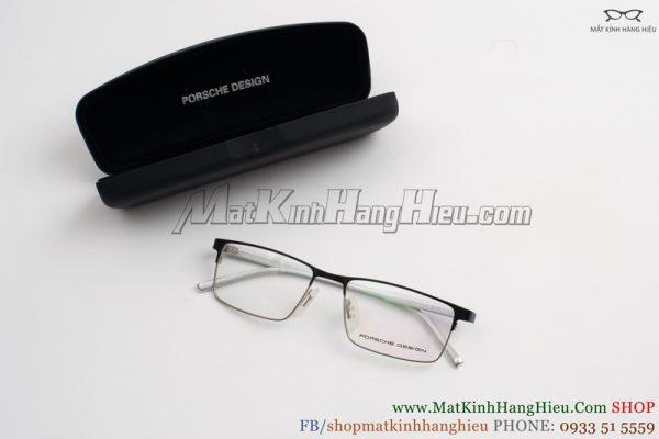 Gọng kính cận Porsche Design P9275