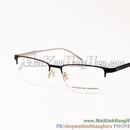 Gọng kính cận Porsche Design P9276