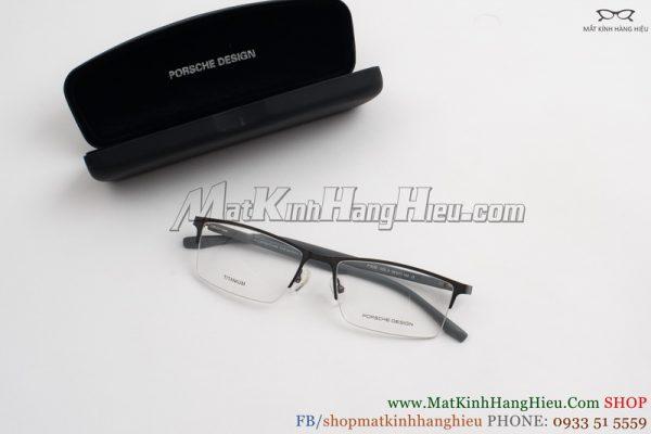 Gọng kính cận Porsche Design P9282