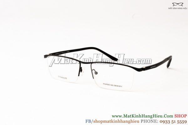 Gọng kính cận Porsche Design P9285