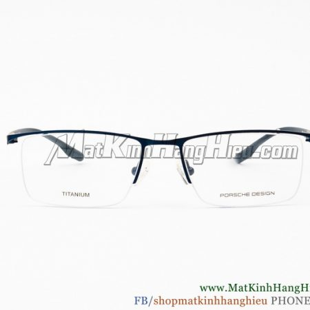 Gọng kính cận Porsche Design P9291