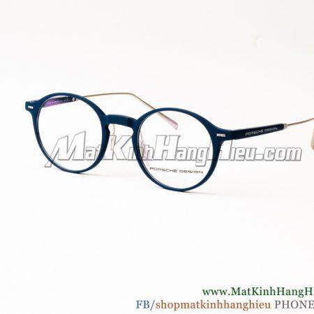 Gọng kính cận Porsche Design P9038