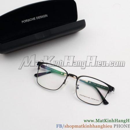 Gọng kính cận Porsche Design P9343