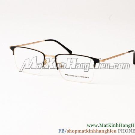 Gọng kính cận Porsche Design P9348