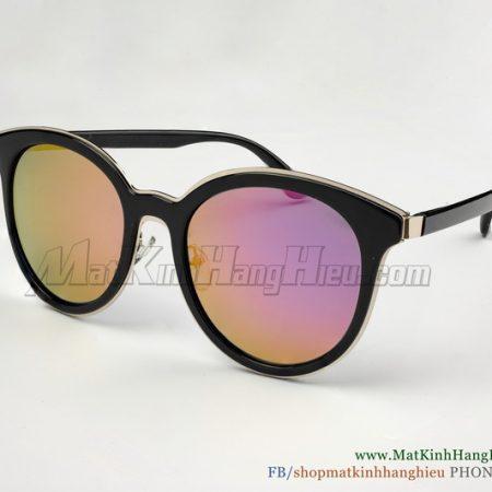 Mắt kính nữ Shiveda SVD 11261