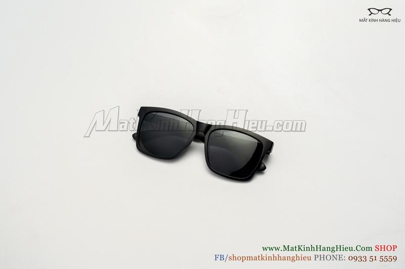 Mắt kính Shiveda SVD1553
