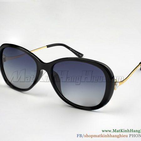 Mắt kính Shiveda SVD1806