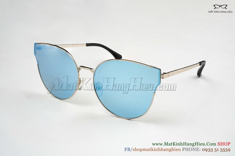 Mắt kính Shiveda SVD173