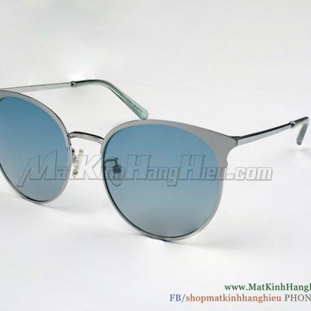 mắt kính Shiveda SVD810