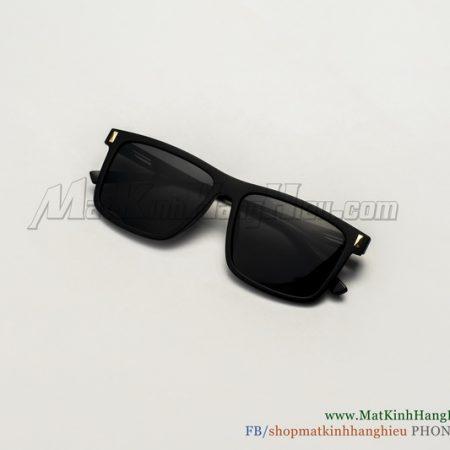 Mắt kính nữ Shiveda SVD 9021