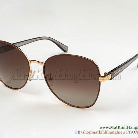 Mắt kính Shiveda SVD801