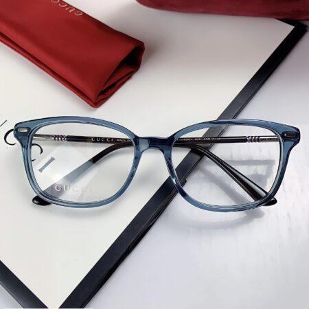Gọng kính cận Gucci GG0520