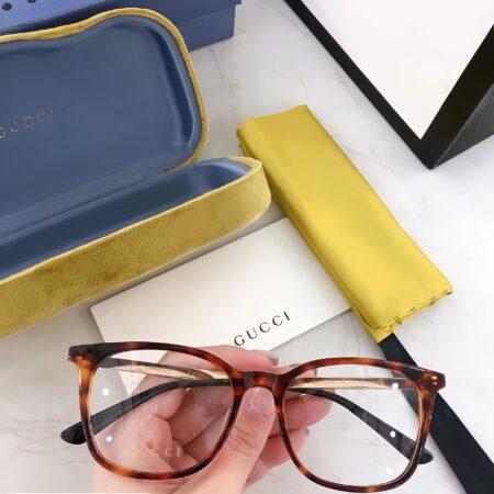 Gọng kính cận Gucci GG0831