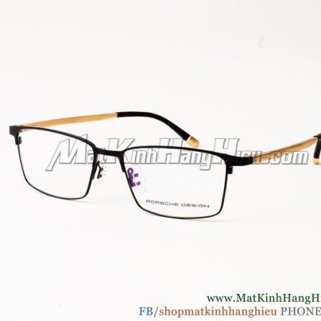 Gọng kính cận Porsche Design P9378
